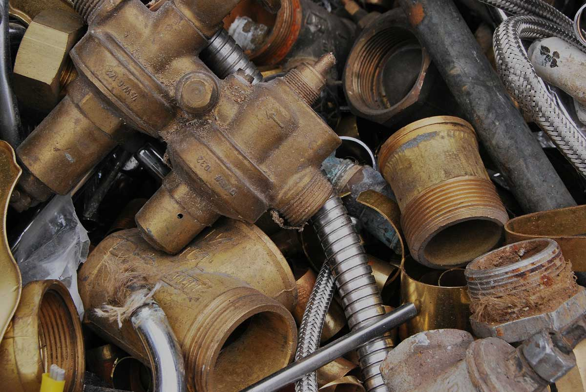scrap-metal-brass